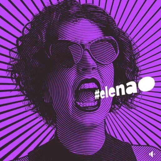 EleNao