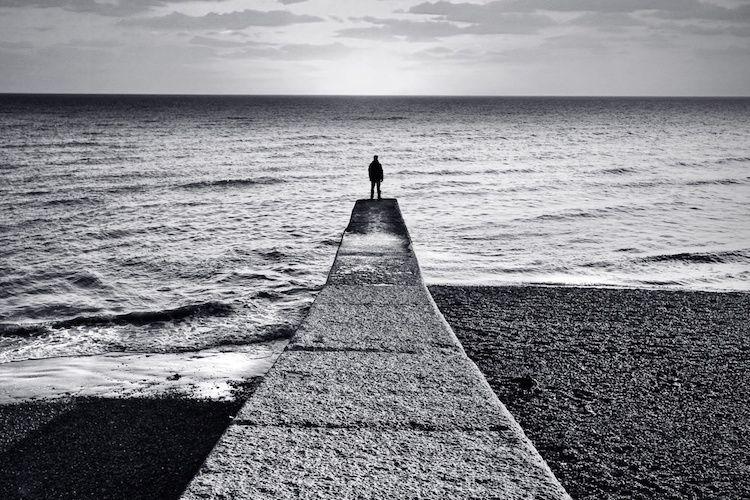 Depresión existencial y superdotación