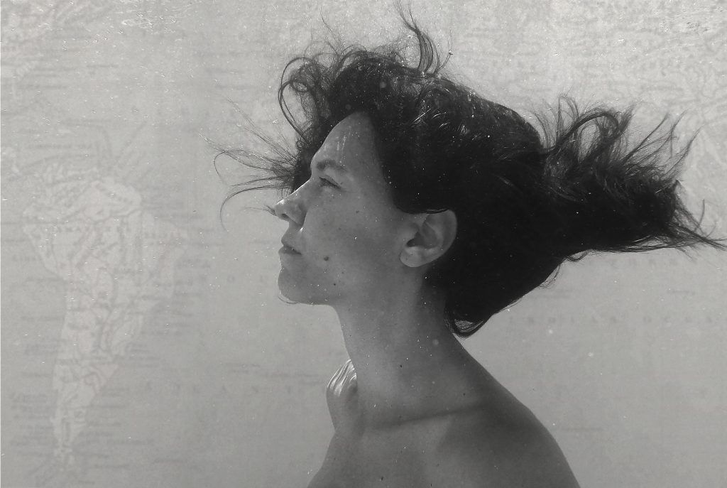 Carolina Borgesi