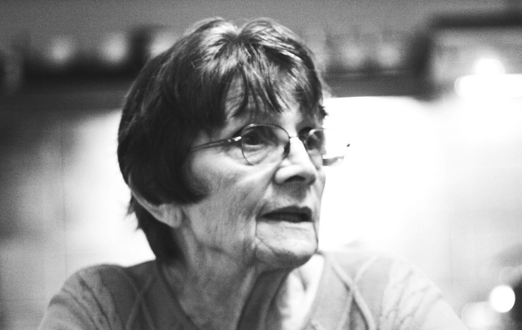 Marta Zatonyi